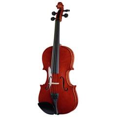 """Stentor SR1551 Viola Conservatoire 14"""""""