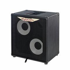 Ashdown RM-210T-EVO Bass Cabinet