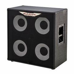 Ashdown RM-410T Bass Cabinet