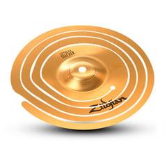 """Zildjian 10"""" FX Spiral Stacker"""
