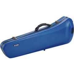 Thomann Fibertech Trombone Blue