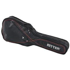 Ritter RGP2 Classical 4/4 Guitar BRD