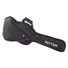 Ritter RGP2 Electric Guitar BRD