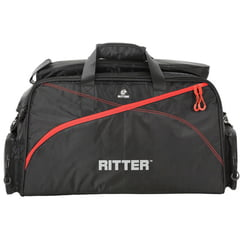 Ritter RBP2 Triple Trumpet BRD
