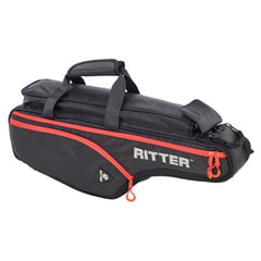 Ritter RBP2 Alto Saxophone BRD