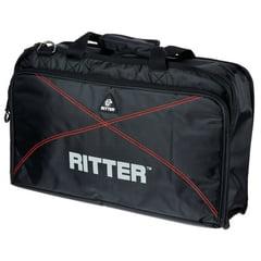 Ritter RKP2 Keyboard 480*280*100 BRD