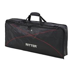 Ritter RKP2 Keyboard 960*410*150 BRD