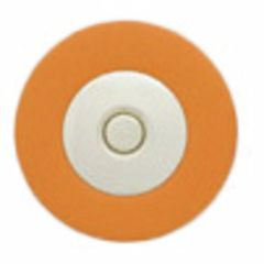 Pisoni Deluxe Sax Pad 29,5mm