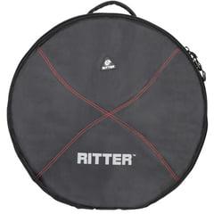 """Ritter RDP2 Tom Tom 8""""x8"""" BRD"""