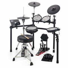 Roland TD-25K V-Drum Bundle Set