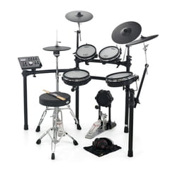 Roland TD-25KV V-Drum Bundle Set