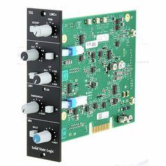 SSL 500-Series LMC+