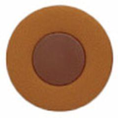 Pisoni Professional Sax Pad 38,0mm