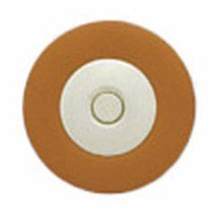 Pisoni Professional Sax Pad 26,0mm