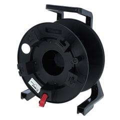 Adam Hall 70225 Professional Cable Drum