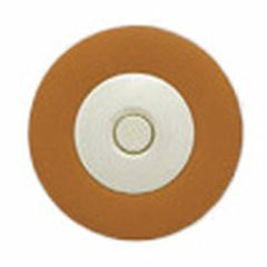 Pisoni Professional Sax Pad 36,0mm