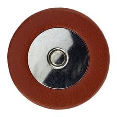 Pisoni Professional Sax Pad 40,0mm