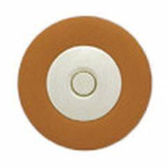 Pisoni Professional Sax Pad 41,5mm