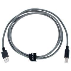 Elektron USB Cable USB-1