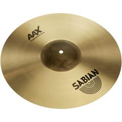 "Sabian 16"" AAX Suspended"
