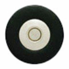 Pisoni Professional Sax Pad 25,0mm