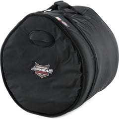 "Ahead 26""x14"" Bass Drum Armor Case"