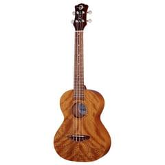 Luna Guitars Ukulele Tattoo Tenor