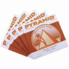 Pyramid Timple Canario Nylon 5-String