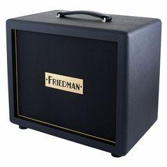 Friedman Pink Taco PT 1x12 Cab