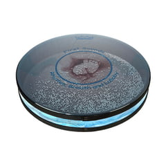 "Remo 16"" Lullaby Ocean Disc"
