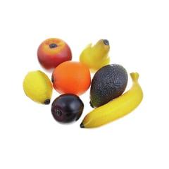 Remo Fruit Shaker Set
