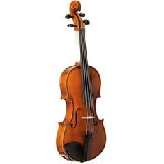Conrad Götz Menuett 93 Violin 4/4