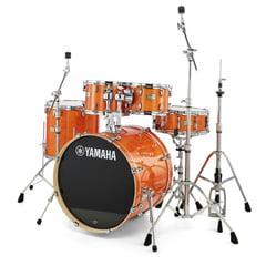 Yamaha Stage Custom Standard Set -HA