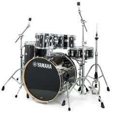 Yamaha Stage Custom Standard Set RBL