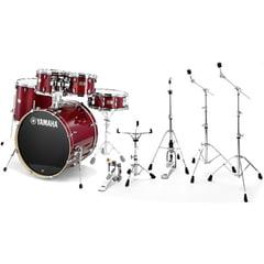 Yamaha Stage Custom Studio Set CR