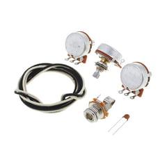 Harley Benton Parts JB-Wiring Kit