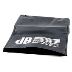 dB Technologies TC10S Cover