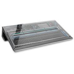 Decksaver DSP-PC-QU32