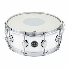"DW 14""x5,5"" SN Performance White"