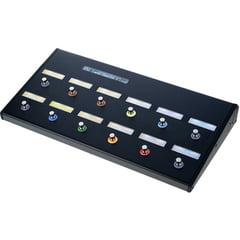 Line6 Helix Control