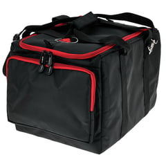 Flyht Pro Gorilla Soft Case GAC410