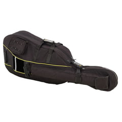 Gewa Pure Cello Gig Bag CS 25 4/4