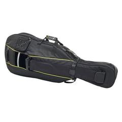 Gewa Pure Cello Gig Bag CS 25 3/4