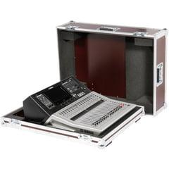 Yamaha TF-1 Bundle