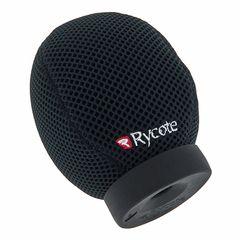 Rycote Super-Softie 5cm 24/25