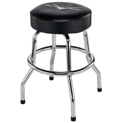 Fender Custom Bar Stool 24""