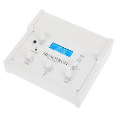 Manikin-Electronic Memotron M2D