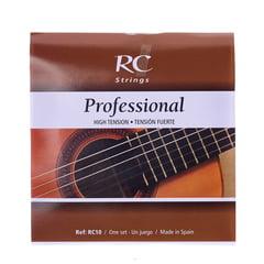 RC Strings Professional - RC10