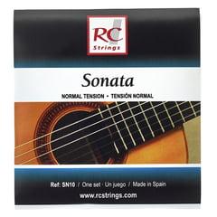RC Strings Sonata - SN10