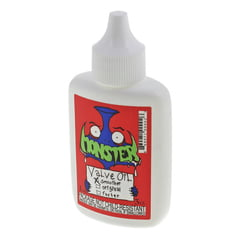 Monster Oil Valve Oil Original
